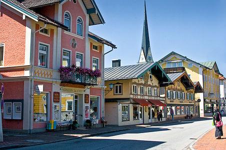 Neue Hotels Deutschland Angebote